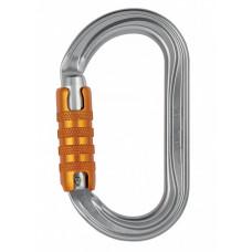Карабин OK Triact-lock