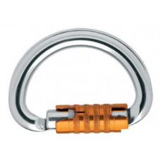 Карабин OMNI Triact-Lock