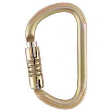 Карабин VULCAN triact-lock steel