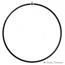Кольцо Circus Devision
