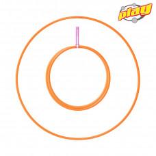 Обруч Perfect 20 мм диаметр