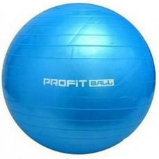 Фитбол Profit75 см