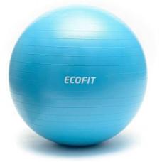 Фитбол EcoFit 65 см