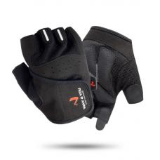 Перчатки для фитнеса M-L (w-1564) мужские