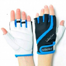 Перчатки Stein Betty GLL-2311 blue (M) (GLL-2311blue/M)