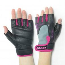 Перчатки Stein Lenda GLL-2307 (S) (GLL-2307/S)
