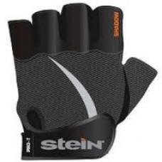Перчатки Stein Shadow GPT-2114 (M) (GPT-2114/M)
