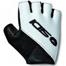 Перчатки Sidi Sidi RC-2 Summer Gloves №72 White L (PGUCIRC2)