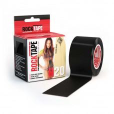 Rocktape кинезио тейп H20 'Extra Sticky'