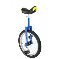 Моноцикл Luxus 18