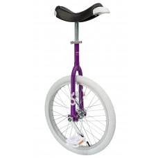 Моноцикл OnlyOne 20 (фиолетовый)