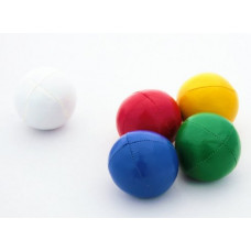 Мяч Beanbag Unicolor