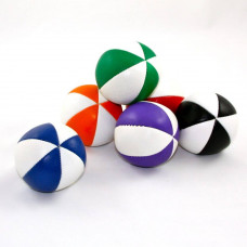 Мяч 6 Panel Pro Star