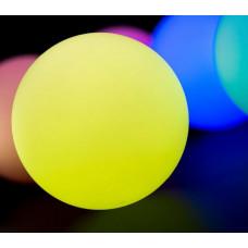 Мяч LED Play