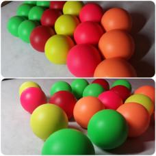Мяч MMX2 70 мм