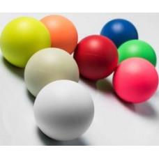 Мяч MMX+ 67 мм