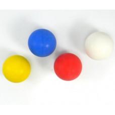 Мяч G-Force 60 мм