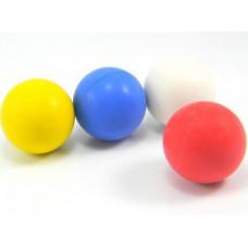 Мяч G-Force 65 мм