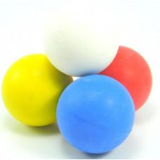 Мяч G-Force 70 мм
