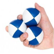 Мяч Play Beanbag
