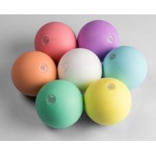 Мяч Plug&Play