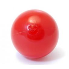 Мяч Plug&Play UV