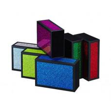 Сигарные коробочки Glitter от Henry's для жонглирования
