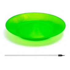 Вращательная тарелка Play