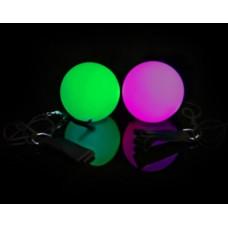 Пои LED G4