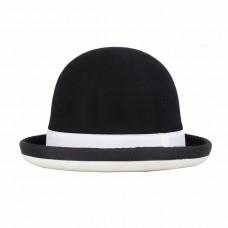 Шляпа Tumbler