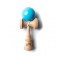 Кендама Prime Solid Blue - Sticky