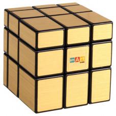 Кубик Рубика Smart Cube SC352 золотой