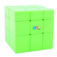 Кубик Рубика MIRROR Smart Cube SC358 зеленый