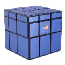 Кубик Рубика MIRROR Smart Cube SC359 голубой